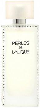Парфюмированная вода для женщин Lalique Perles De Lalique 100 мл (3454960021679)