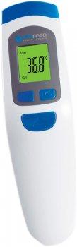Термометр OROMED ORO-T30 BABY
