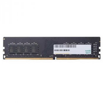 DDR4 8GB/2666 1.2V Apacer (EL.08G2V.GNH)