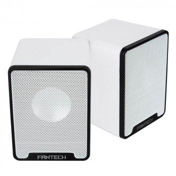 Акустична система Fantech Arthas GS733 White (GS733w)