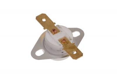 Термостат KSD301 185°C 10A 250V для обігрівачів