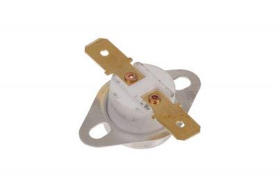 Термостат KSD301 95°C 10A 250V для обогревателей