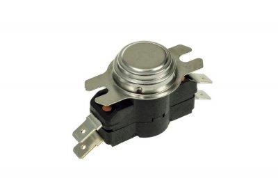Термостат для бойлера Gorenje 72°С 250V 16A 580445