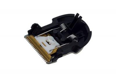 Нож для машинки для стрижки Philips 422203630741 (CP0409/01)