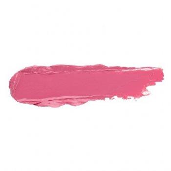 Relouis, Губна ПОМАДА La Mia Italia, тон 03 Trendy Sweet Pink, 3,7 м (4810438012027)