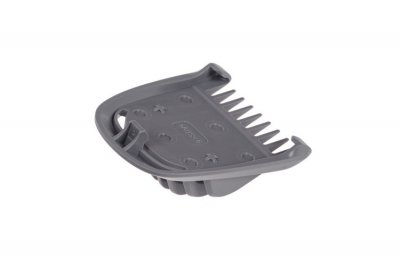 Насадка для щетины 1mm для триммера Philips 422203632221