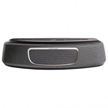 Саундбар з бездротовим сабвуфером Polk Audio MagniFi Mini Black
