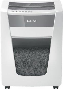 Шредер Leitz IQ Office Pro P6+ (8010-00-00)