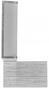 Світлодіодний світильник підсвітка Brille SW-107/16W LED NW SL (32-965)