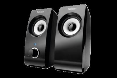 Колонки Trust Remo 2.0 speaker set(17595)