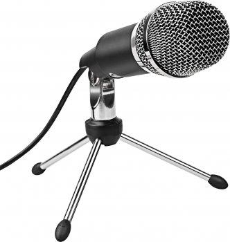 Мікрофон Fifine K668