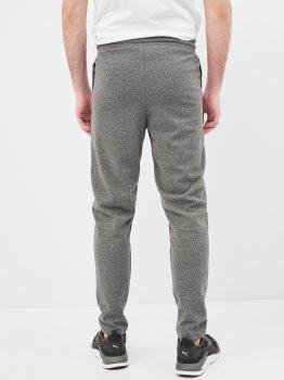 Спортивні штани DEMMA 745 Темно-сірі