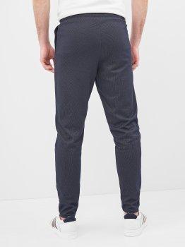 Спортивні штани DEMMA 745 Темно-сині