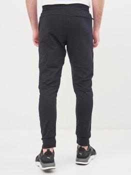 Спортивные штаны DEMMA 786 Темно-синие