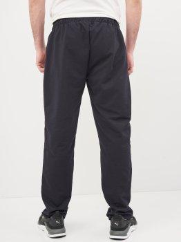 Спортивные штаны DEMMA 780 Темно-синие