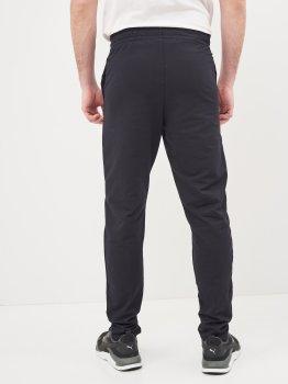 Спортивні штани DEMMA 781 Темно-сині