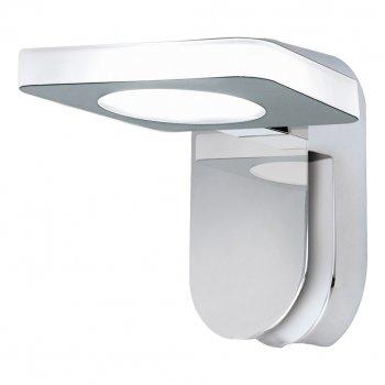 Світильник для подвсетки дзеркал Eglo 96936 Cabus (eglo-96936)