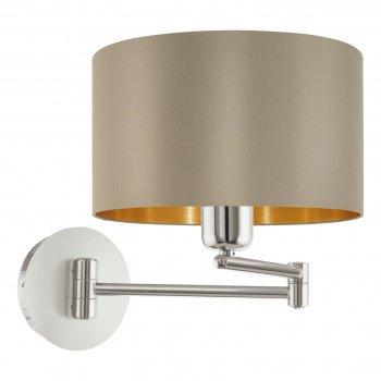 Світильники спрямованого світла Eglo 95055 Glossy (eglo-95055)