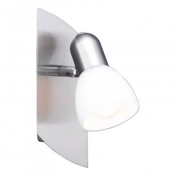 Світильники спрямованого світла Eglo 90982 Enea (eglo-90982)
