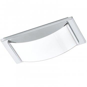 Світильник для подвсетки дзеркал Eglo 94881 Wasao 1 (eglo-94881)