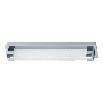 Світильник для подвсетки дзеркал Eglo 97054 Tolorico (eglo-97054)