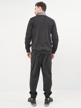 Спортивний костюм Puma Cb Retro Tracksuit 58584701 Black