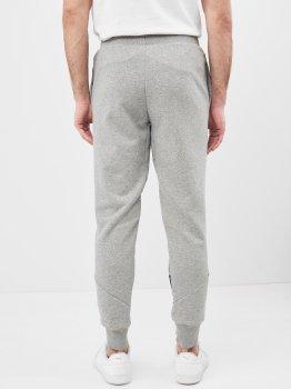 Спортивні штани Puma Rebel Pants 58575303 Medium Gray Heather
