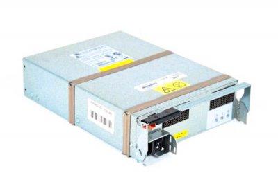 Блок живлення для сервера IBM 1812/1814 Power Supply (42D3346) Refurbished