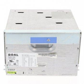 Блок живлення для сервера IBM POWER SUPPLY 575-650W (53P2830) Refurbished