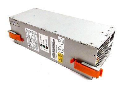 Блок живлення для сервера IBM 850 Watt Power Supply (9406-5159) Refurbished