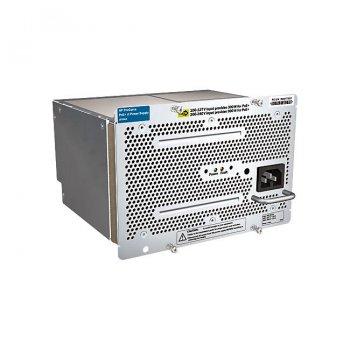 Блок питания для сервера HP 1500w POE+ ZL PSU (J9306A) Refurbished