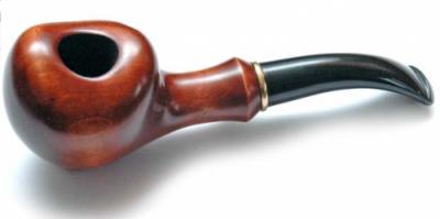 Трубка Айва (dh-11026A22)