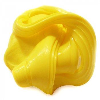 Розумний пластилін Thinking Putty Жовтий (ti15006) (10-528522)