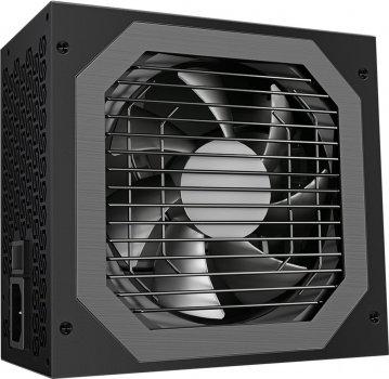 DeepCool 850W DQ850-M-V2L