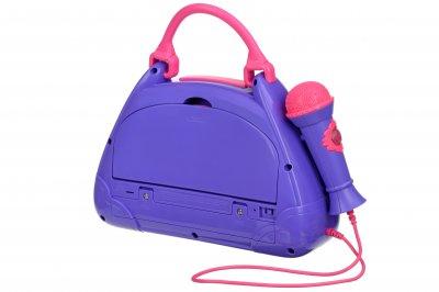 Портативна акустика eKids Disney My Little Pony