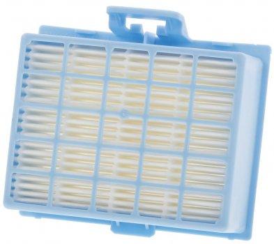 HEPA фильтр BOSCH к пылесосам (17001131)