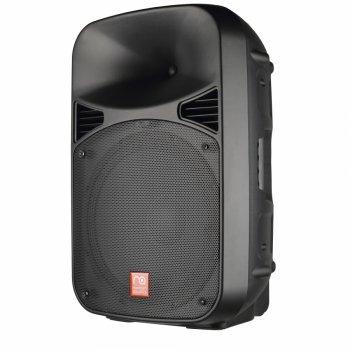 Портативна активна акустична система Maximum Acoustics S.15 BLU (22-21-5-11)