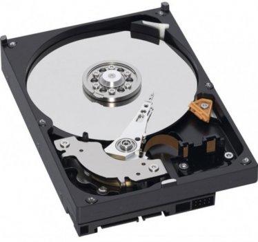 Жорсткий диск (HDD) i.norys 7200rpm 8MB (INO-IHDD0250S2-D1-7208) (INO-IHDD0250S2-D1-7208)