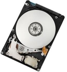 Жорсткий диск (HDD) Hitachi Hitachi, 8Mb, Z5K500 (HTS545050A7E380, 0J11285) Refurbished (HTS545050A7E380_)
