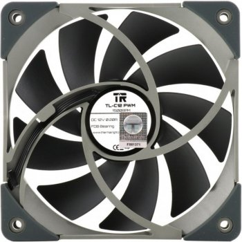 Кулер Thermalright TL-C12
