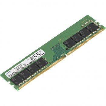 Оперативная память DDR4 16GB 2666 MHz Samsung (M378A2G43MX3-CTD)