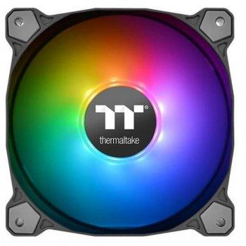 Кулер ThermalTake Pure 12 ARGB Sync TT Premium Edition (3-Fan Pack) (CL-F079-PL12SW-A)