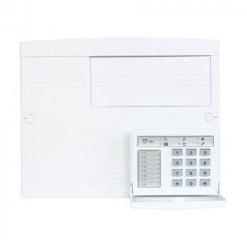 Комплект сигнализации ОРИОН 8Т.3.2 Pro