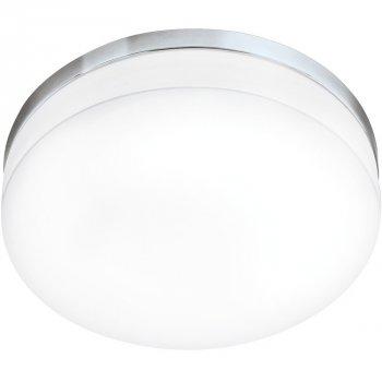 Світильник для ванної Eglo Led Lora 95002