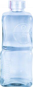 Вода ледникового периода питьевая негазированная Fromin Ledovka Water Glass 0.75 л (2202001112075_8594161671664)