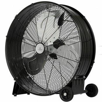 Напольный промышленный вентилятор Kesser KE-14853 60см
