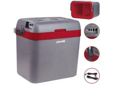 Автохолодильник DMS KB-25