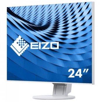 Монітор Eizo EV2456-WT EV2456-WT
