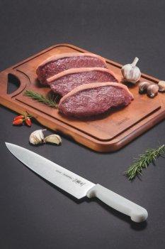 Ніж Tramontina Profissional Master для м'яса 203 мм (24609/188)