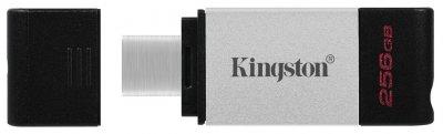 Kingston DataTraveler 80 256GB USB Type-C (DT80/256GB)